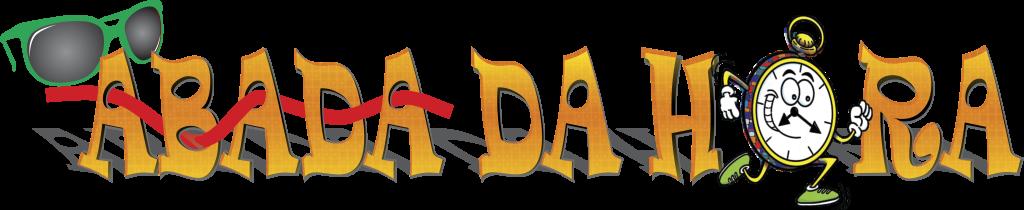 Abada Dahora